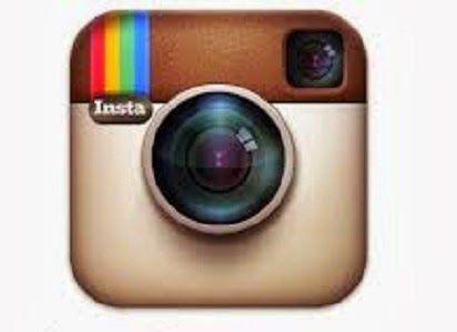 cara daftar instagram di laptop,instagram di pc,download instagram for pc,instagram melalui pc,instagram for blackberry,twitter,instagram lewat web,