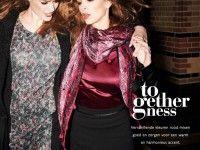 outlet odziezy damskiej Expresso Fashion  #odzież #outlet #hurt