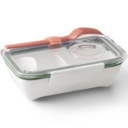 Lunchboxen & Snackboxen #bentoboxlunch Bento Box - olive Black & BlumBlack & Blum
