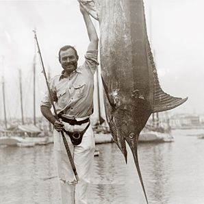 Unlocking the Secrets of Hemingway's Cuba – MensJournal.com