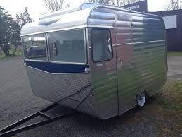 Image result for retro caravan