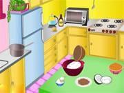 Joaca joculete din categoria jocuri honey http://www.hollywoodgames.net/tag/neytiri-dress-up sau similare jocuri cu diferente pentru copii