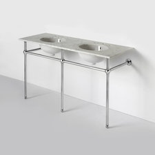 Fixtures / Bath Furniture — Products | Waterworks