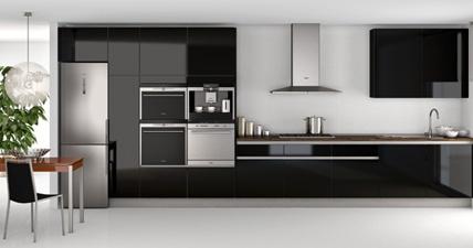 30% de descuento en tus muebles de cocina