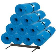 Image result for pilates mat