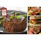 Windy City Gift Pack   Ordering Steak-Chicago Steak Company