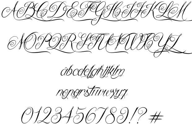 King And Queen Tattoo Font: 55 Best Images About A Graff On Pinterest