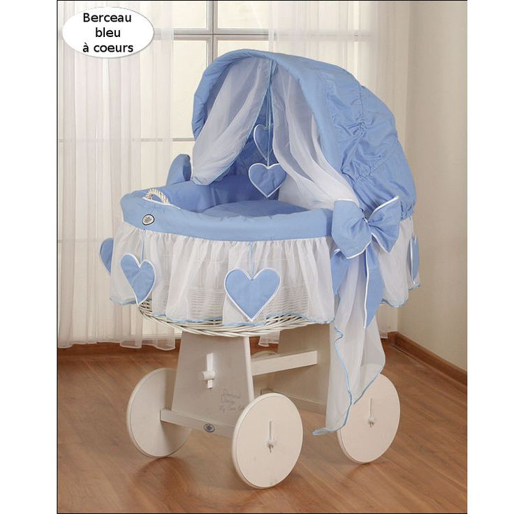 17 best images about wieg on pinterest im online shops and disney babies. Black Bedroom Furniture Sets. Home Design Ideas