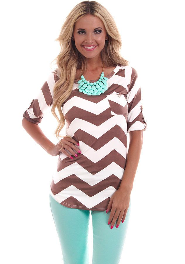 Lime Lush Boutique  Mocha Chevron Print Slinky Jersey 34. Robinson Fence. Lowes Seekonk Ma. Sherwin Williams Super Paint Reviews. Teen Room. Cool Garage Ideas. Luxury Coffee Tables. Zodiaq Coarse Carrara. Outdoor Pizza Oven