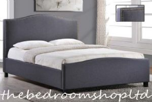 Darlton Bed Frame from