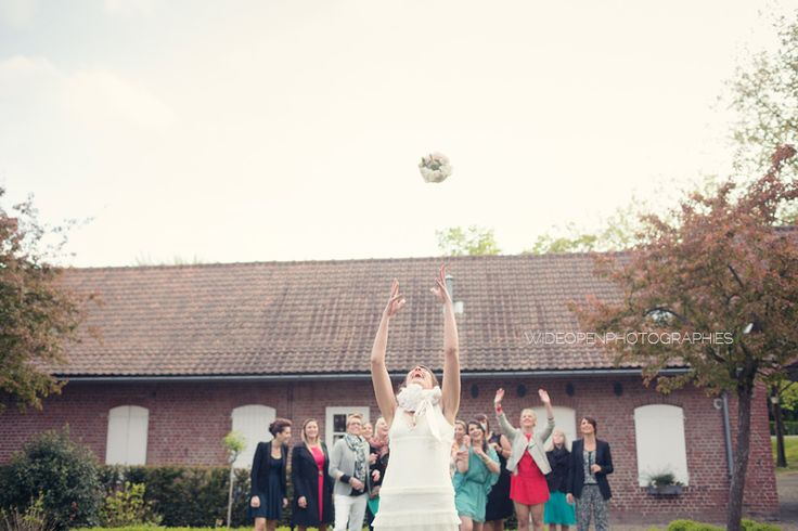 Chrystel + Guillaume. mariage à Lille » photographe spécialiste nouveau né Lille - photographe nouveau né Nord - photographe bébé Lille - ph...