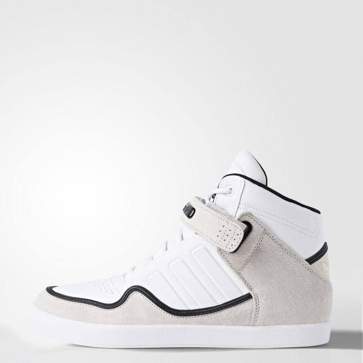 adidas Tenis Originals AR 2.0 - White | adidas Mexico