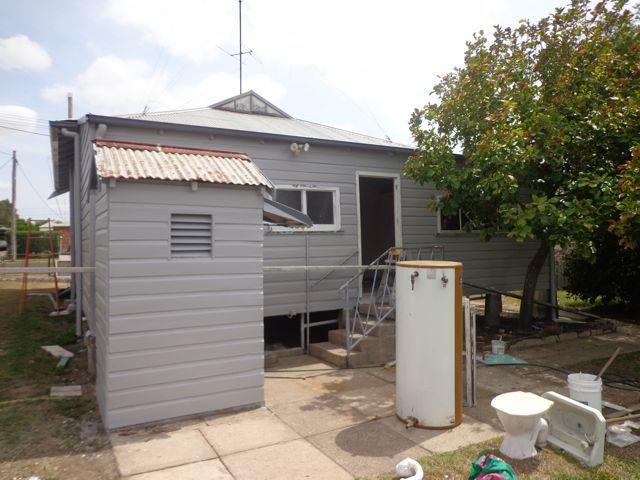 After out shed www.propertyrevamped.com.au