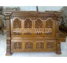 istanaamaliaputra,katalog mebel jepara,jual mebel jepara,mebel murah jepara,meteor daun,kursi tamu jepara,furniture jati murah,furniture jati murah,harga mebel jepara,harga furniture murah,furniture jati murah