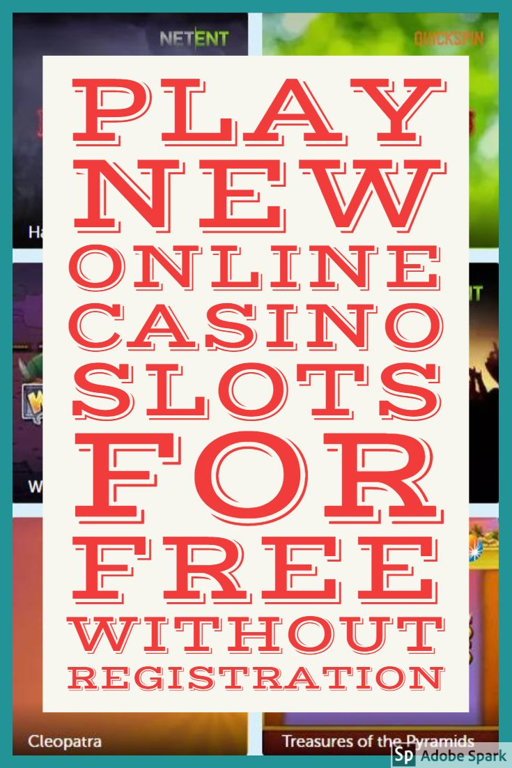 online casino win real money usa