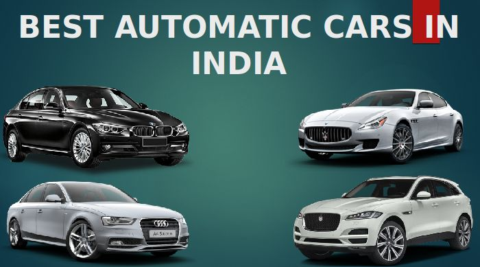 Find The List Of Best Automatic Cars In India 2016 Check Out Detailed Reviews On Road Price Photos Videos Compare And More With Images Automatic Cars Car Ins Toy Car