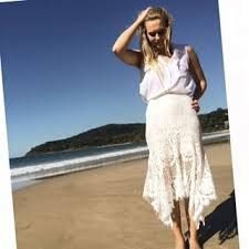 Image result for lover hanky halo skirt