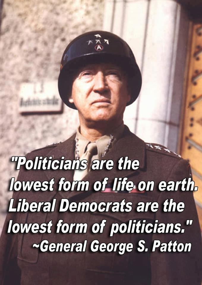 George Patton Quotes 115 Best Gengeorge Spatton Images On Pinterest  George Patton .