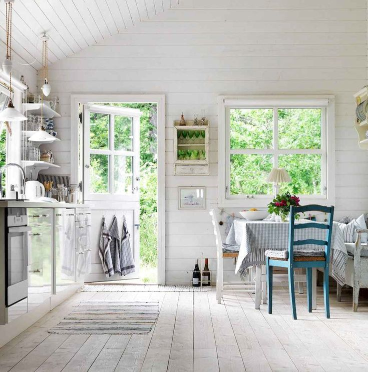 Pin By Kathy Solter On Cottage: Pin By Kathy Layritz On Tiny House Plans In 2020