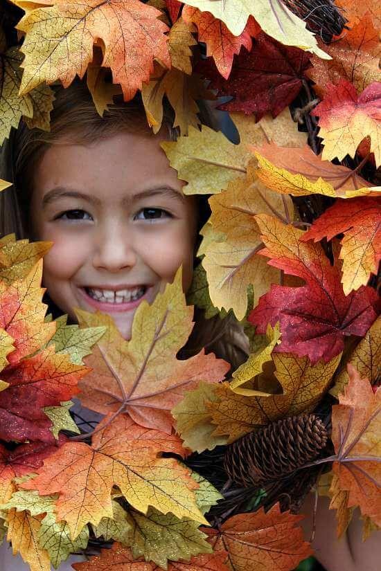 http://www.ebay.com/gds/Fun-Halloween-Ideas-/10000000205704078/g.html%20?roken2=ti.pSmVzc2ljYSBCcnVubw==