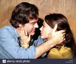 Image result for Natalie Wood and Robert Culp