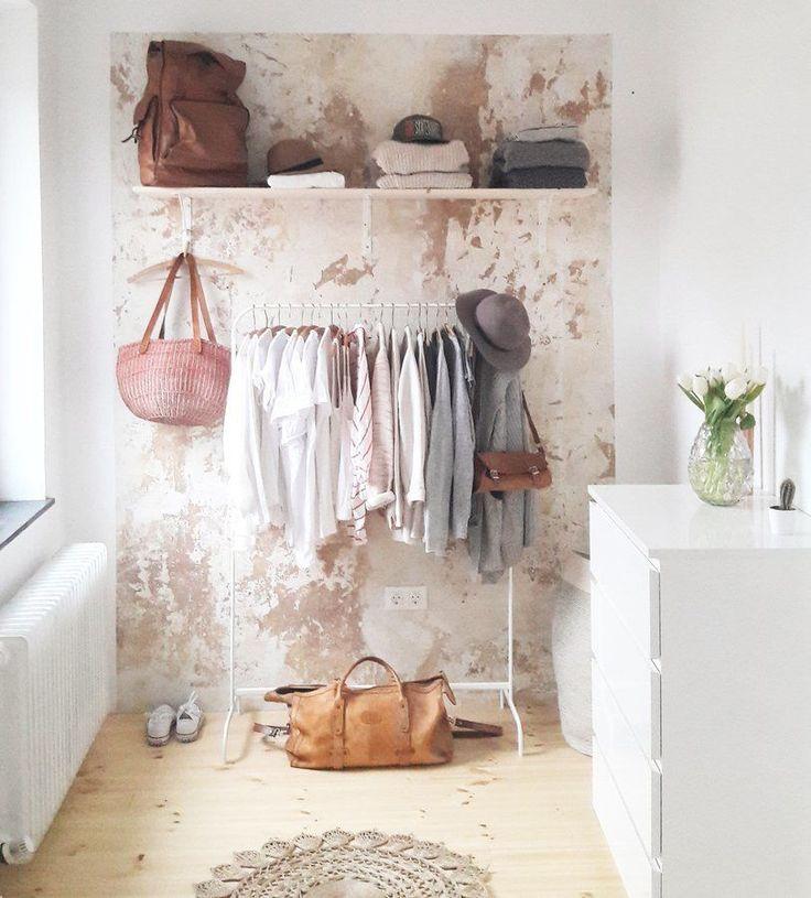 Einrichtungsideen  Die besten 25+ Einrichtungsideen wohnzimmer Ideen auf Pinterest ...
