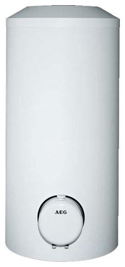 Накопительный водонагреватель AEG STM 30