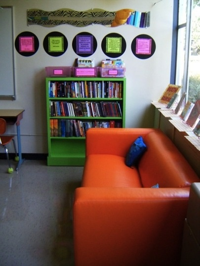 6th Grade Classroom Decoration Ideas ~ Best images about th grade classroom setup on