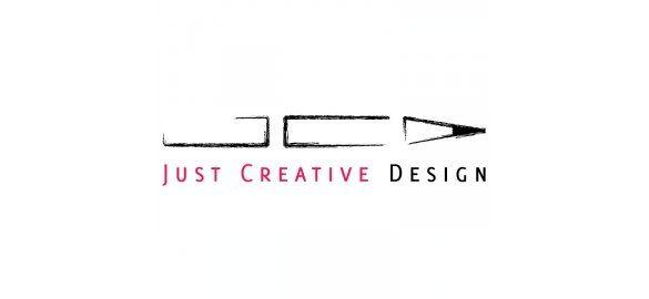 41 best vd inspiration images on pinterest logo designing 17 top best logo designs from wolda logo design blog malvernweather Images