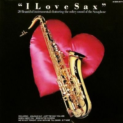 I Love Sax as played by David Roach (1983) - http://szatrawski.blogspot.com/2012/03/i-love-sax-as-played-by-david-roach.html