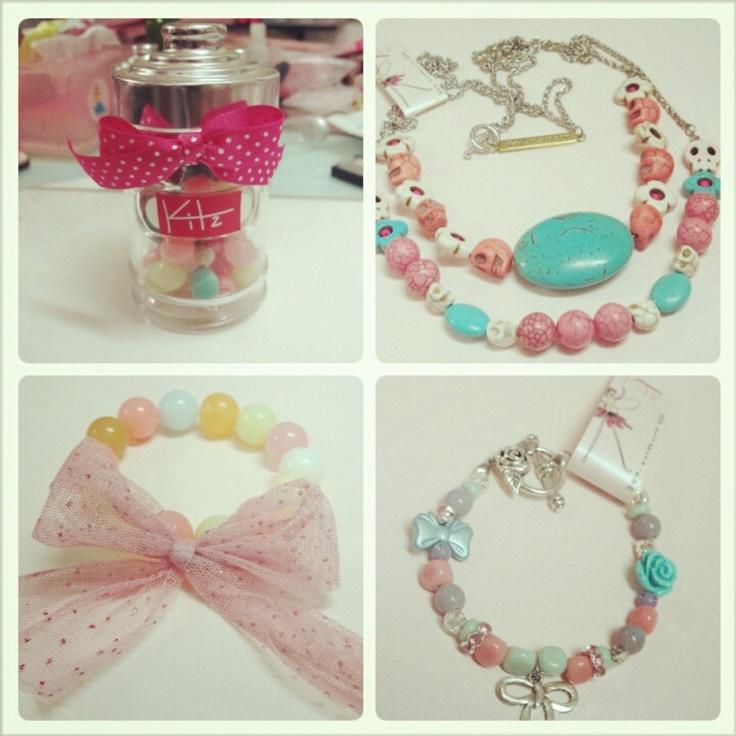 gift for scallope talk    twitter & instagram : @kittykitz_