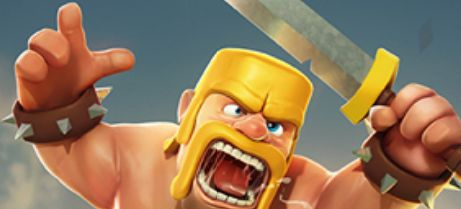 Clash of Clans Hack here to get unlimited free gems and coins without human verification surveys and offers. Check it out now. http://www.hackclashofclans.co