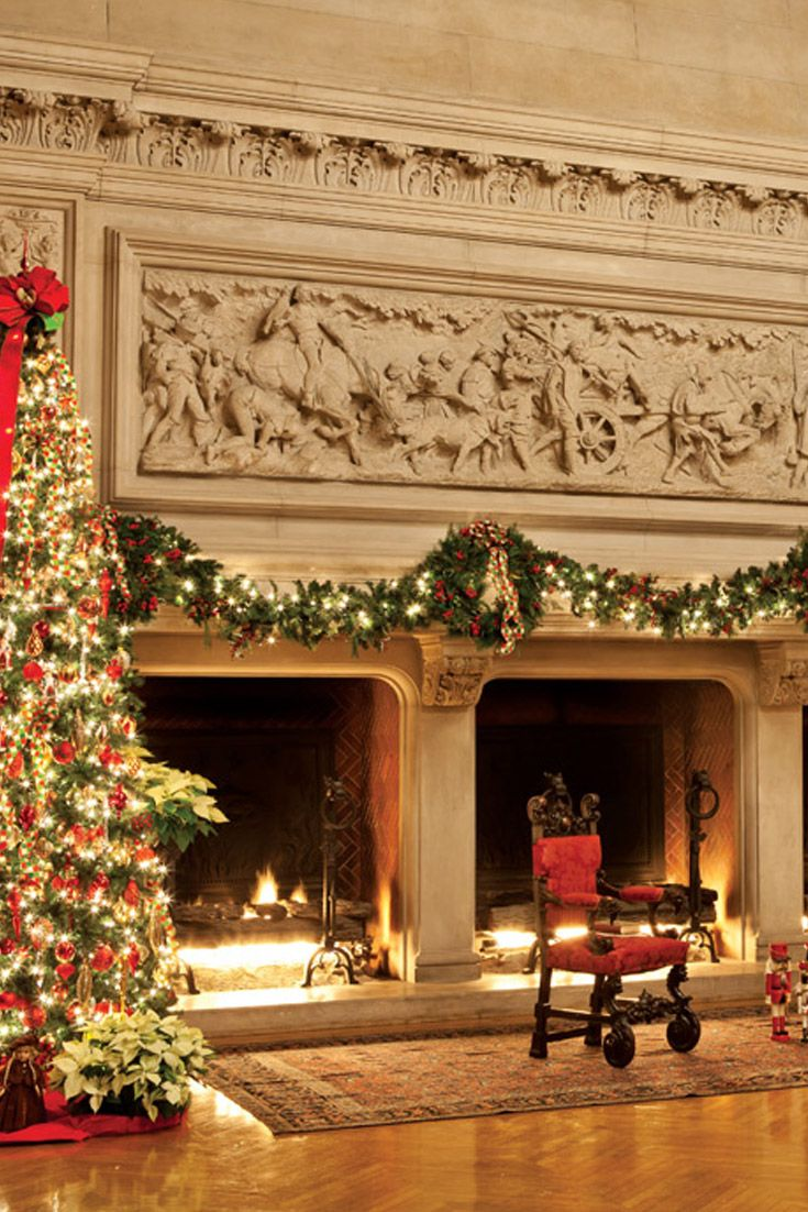 tree commercial inc decorations decorating lighting miller decor know lighted holiday lights