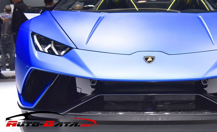 Lamborghini - Huracan Performante Spyder 2018 coupe   Be the first to see the specs sheet of the newest Lamborghini Huracan Performante Spyder coupe, presented at the 88th Geneva International Motor Show - on our website!  check it out now!!  #lamborghini #lamborghinihuracan #performantespyder