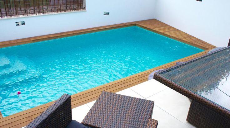 Apartamento Casa do Joaquim da Praia (Portugal Nazaré) - Booking.com