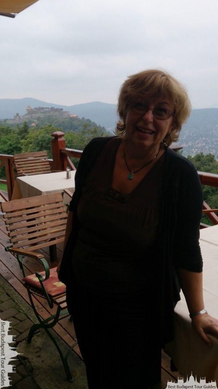 Visit the Danube Bend Tour