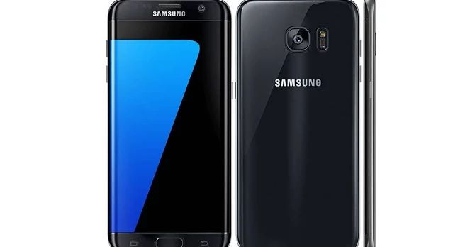 Samsung Galaxy S7 Edge in offerta su Amazon ad un prezzo molto vantaggioso