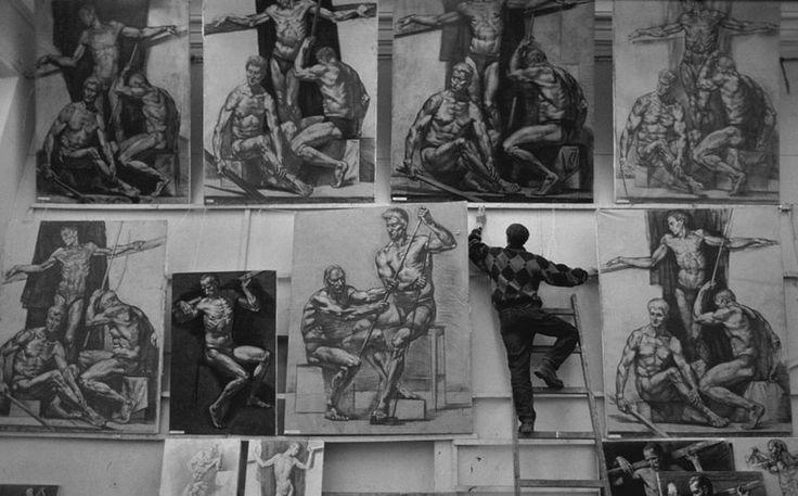 zhizn-pojmannaya-vrasploh-snimki-legendarnogo-sovetskogo-fotozhurnalista-quibbll-35