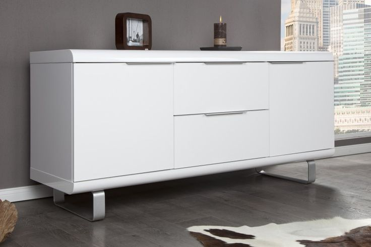 Sideboard NEW SPACE 145cm