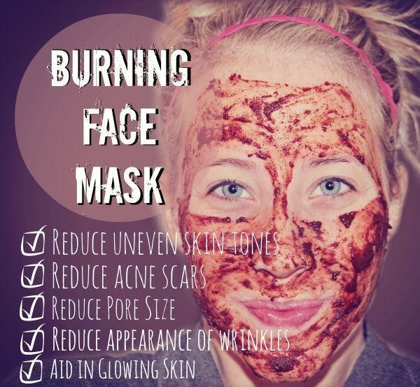 acne face mask, acne marks, acne spots, hormonal acne, diy face mask, clear…