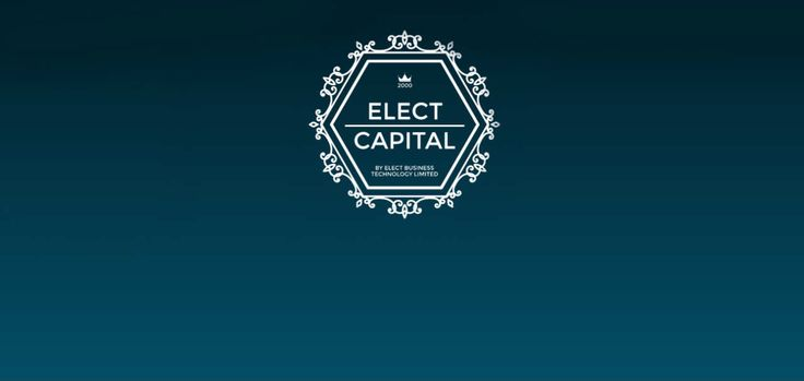 Stay out of ElectCapital. It is an illegal company. A Ponzi scheme.