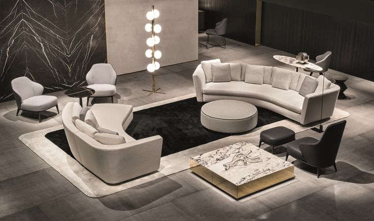 519 best images about safa sofa on pinterest istanbul upholstery and sofa chair - Divano di istanbul ...
