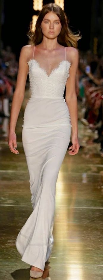 344 Best Alex Perry Images On Pinterest Evening Gowns