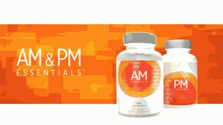 Get the energy and rest you need with Am,Pm Essentials irresistibleyouth.jeunesseglobal.com #skincare #health #Jeunesse #ageless #younger #beautiful #fitness #vitamins #energy I have what you need