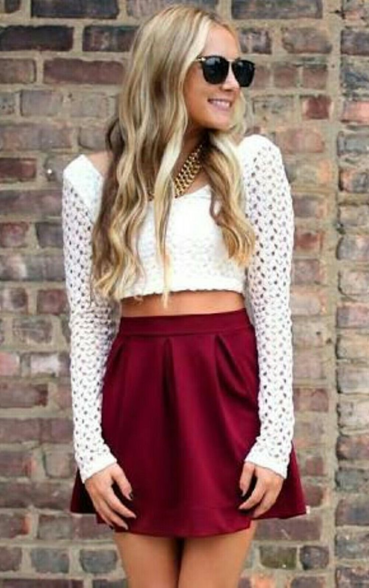 24 best ropa casual images on pinterest | searching, outfits and