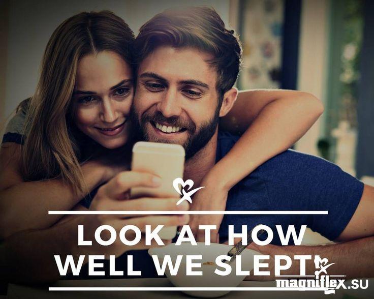 Система сна Magni Smartech - скоро в продаже в России. Подобрать оптимальные варианты для качественного сна сможет каждый!  #magniflex #magniflexrussia #матрас #подушка #кровать #магнифлекс #интерьер #мебель #отель #hotel #sleep #спать #dream #bed #спальня #кровать #smartech #magnismartech #системасна