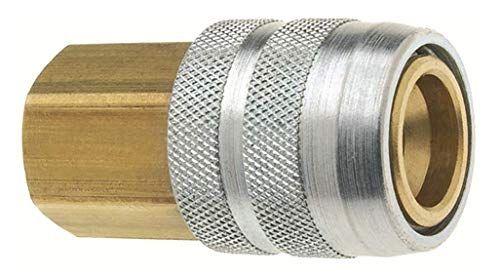 Plews Edelmann Amflo 119 Grip Tite Lock On Air Chuck Neret 3