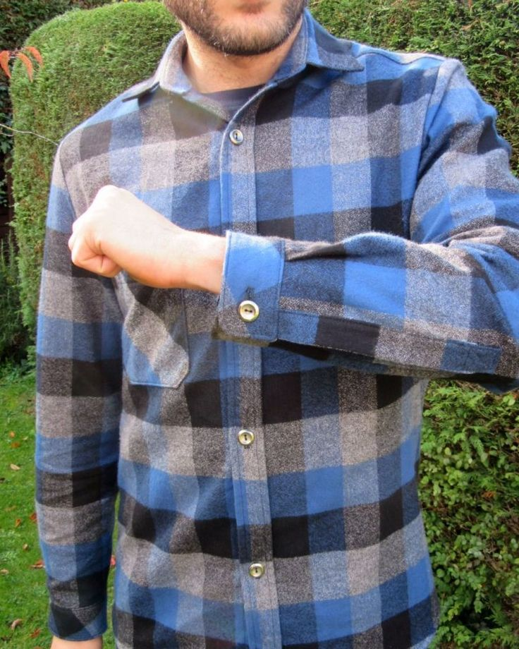 Image result for fairfield button-up