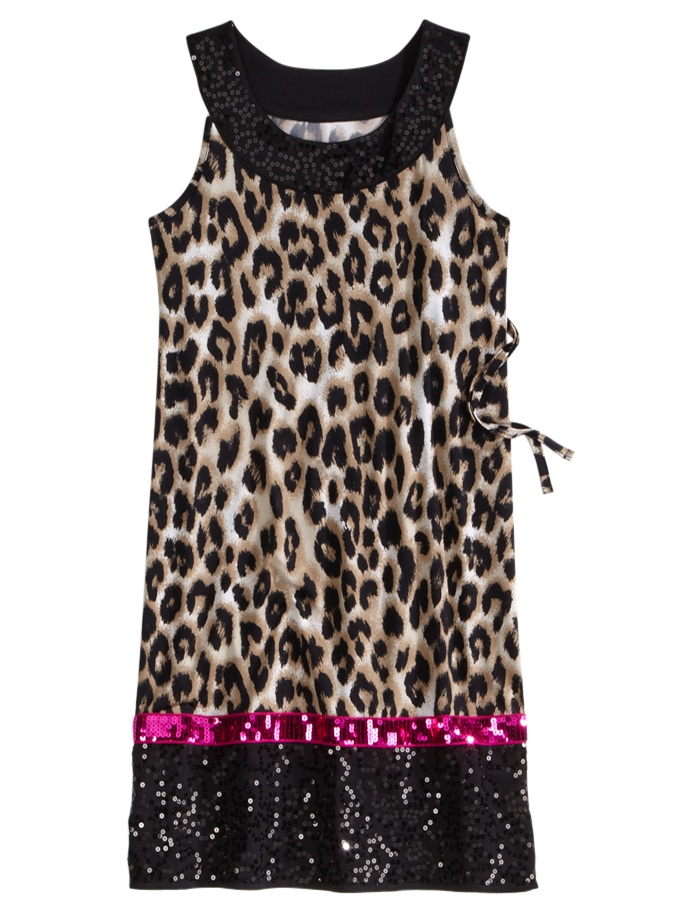 Girls Dresses   Celebrate with Girls Party Dresses