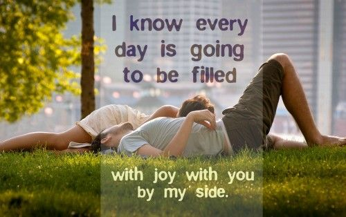 1000 Romantic Morning Quotes On Pinterest: 1000+ Images About Funny, Silly, Love And Inspirational